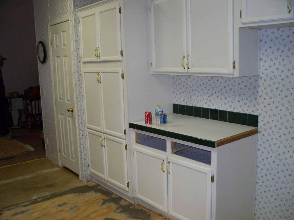 Kitchen Restoration Kitchen Restoration Quality First Construction Services Llc